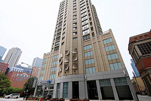 600 N Dearborn Unit 1711, Chicago, IL 60611 River North