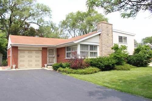 393 E Huntington, Elmhurst, IL 60126
