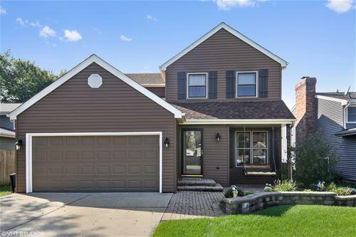 0s046 Cottonwood, Wheaton, IL 60187