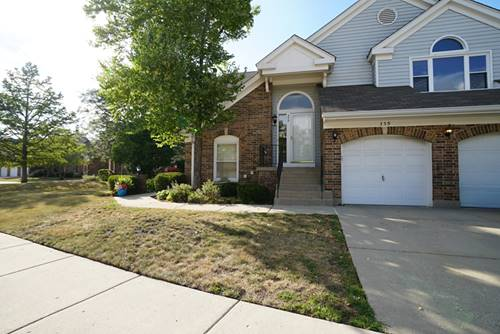 359 Satinwood, Buffalo Grove, IL 60089