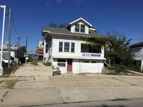 111 E Illinois, Wheaton, IL 60187