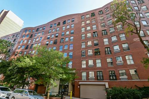711 W Gordon Unit 807, Chicago, IL 60613 Uptown