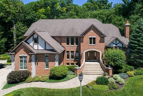 1609 Dunhill, Northbrook, IL 60062
