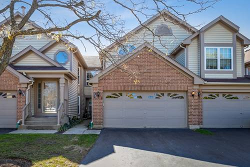 135 Old Oak, Buffalo Grove, IL 60089