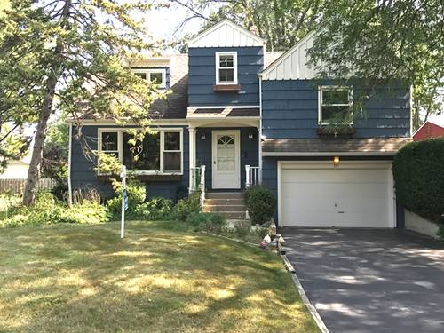 335 Spruce, Glenview, IL 60025