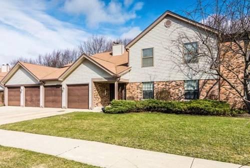 658 Hapsfield Unit 3D2, Buffalo Grove, IL 60089