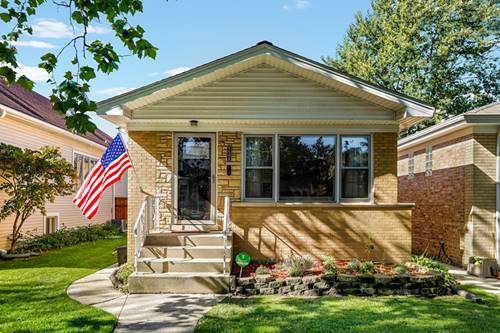 6468 N Oxford, Chicago, IL 60631