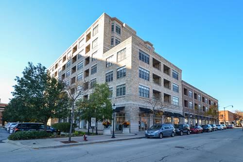 10 S Dunton Unit 607, Arlington Heights, IL 60005