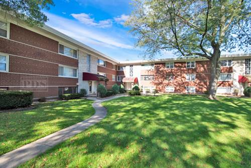 6864 W Lode Unit 2B, Worth, IL 60482