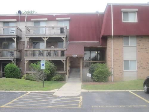 1875 Tall Oaks Unit 1408, Aurora, IL 60505