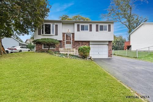 229 Riverside, Bolingbrook, IL 60440