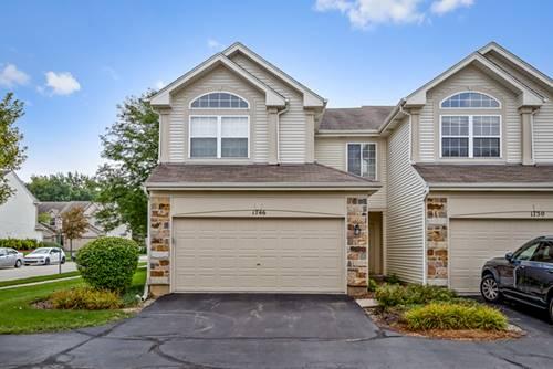 1746 Maplewood, Grayslake, IL 60030