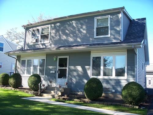 217 Westward Ho, Northlake, IL 60164