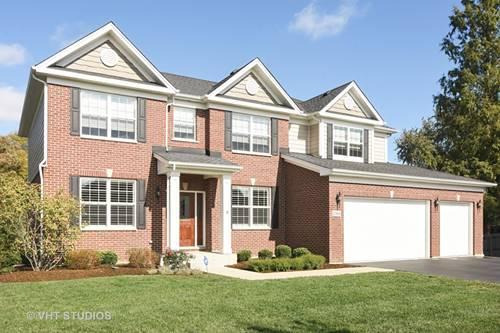 1384 W Hill, Palatine, IL 60067