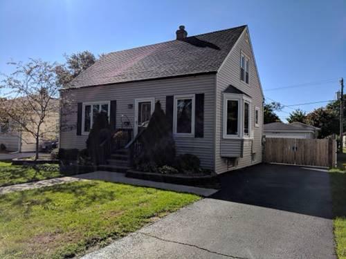 754 S Spring, Elmhurst, IL 60126