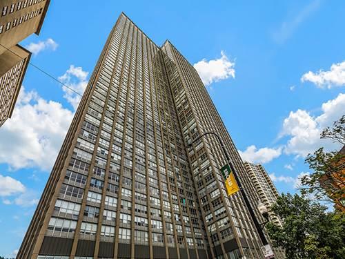 655 W Irving Park Unit 2501, Chicago, IL 60613 Lakeview