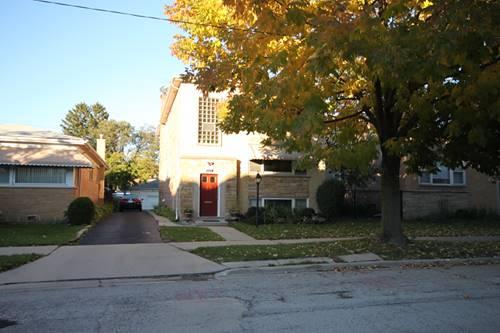 6091 N Sauganash Unit 1, Chicago, IL 60646