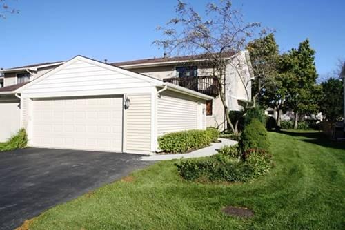 1011 Chatham, Vernon Hills, IL 60061