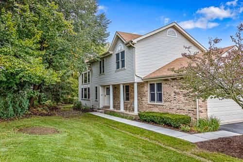 1060 Sweetflower, Hoffman Estates, IL 60169