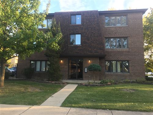 7535 Tiffany Unit 2A, Orland Park, IL 60462