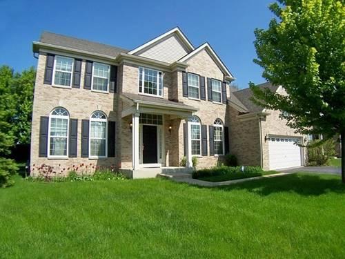 2301 Edgartown, Hoffman Estates, IL 60192