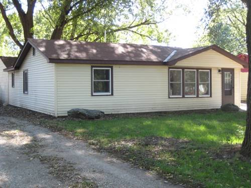 407 Hamilton, Wilmington, IL 60481