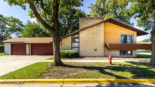 4700 St Charles, Bellwood, IL 60104