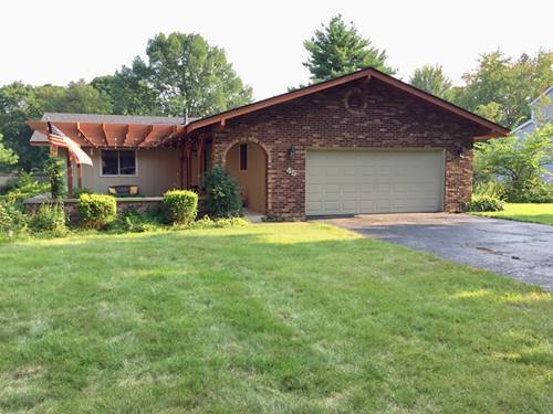 45 Winthrop New, Sugar Grove, IL 60554