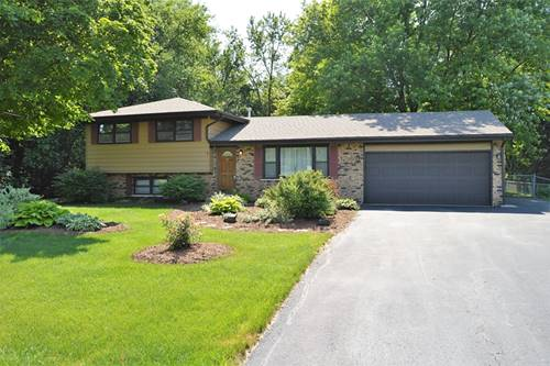 5S354 Tuthill, Naperville, IL 60563