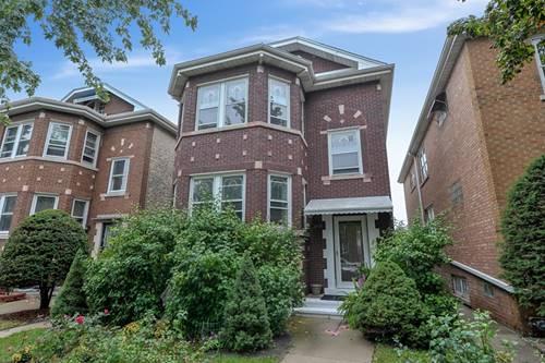 1812 Home, Berwyn, IL 60402