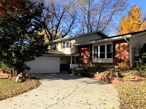 7240 Fairmount, Downers Grove, IL 60516