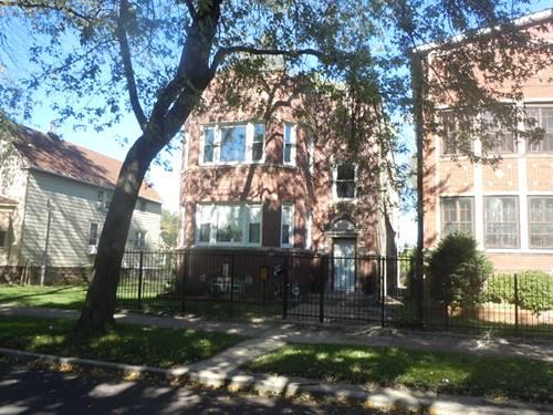 1040 W 88th, Chicago, IL 60620 Gresham