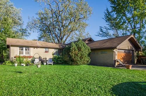 8401 N Greenwood, Niles, IL 60714