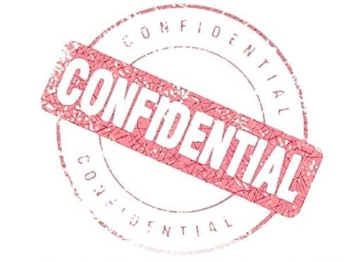 9999 Confidential, Naperville, IL 60540