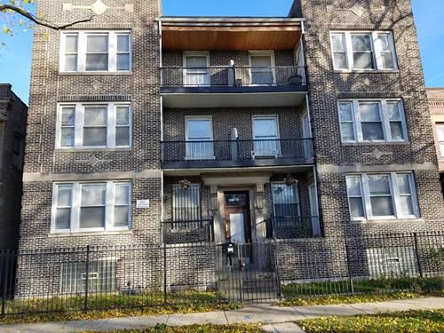 6813 S Harper Unit 1, Chicago, IL 60637