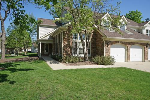 271 Willow, Buffalo Grove, IL 60089