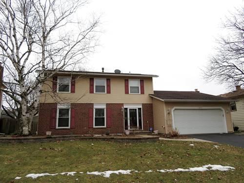1491 Concord, Downers Grove, IL 60516