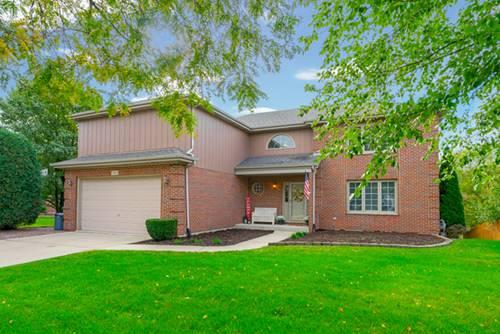 14802 Ashford, Lemont, IL 60439