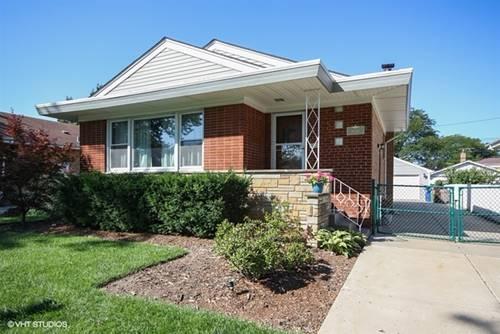 10120 S 53rd, Oak Lawn, IL 60453