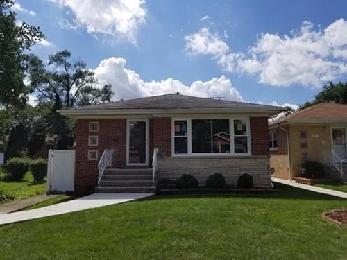 3910 Butterfield, Bellwood, IL 60104