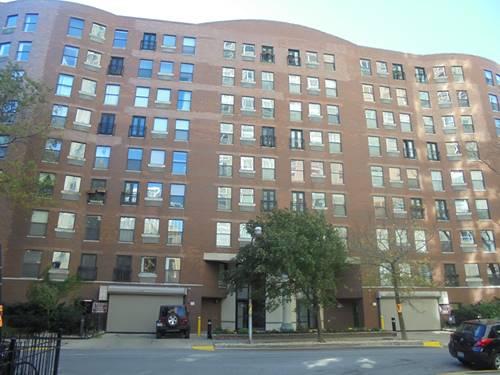 711 W Gordon Unit 510, Chicago, IL 60613 Uptown