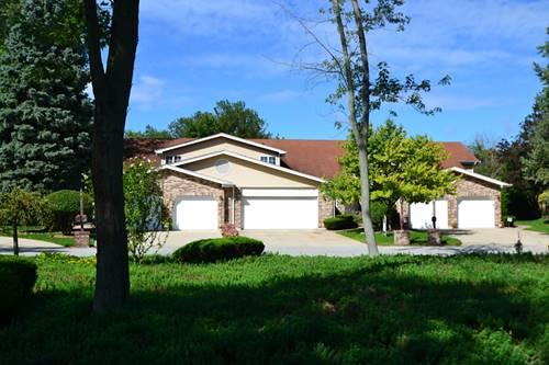 6518 W 126th, Palos Heights, IL 60463
