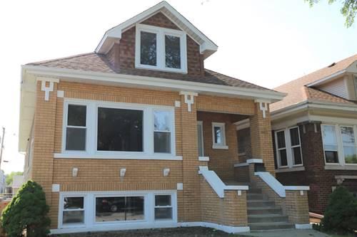 1414 Ridgeland, Berwyn, IL 60402