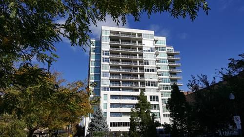 50 E 16th Unit 1312, Chicago, IL 60616 South Loop