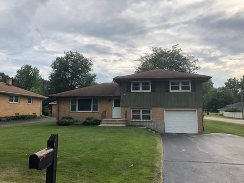 113 N Nolton Unit 0, Willow Springs, IL 60480