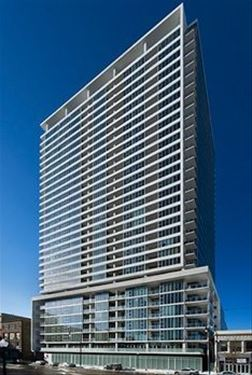 1720 S Michigan Unit 209, Chicago, IL 60616 South Loop