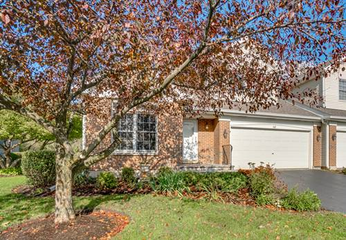 102 Fairfax, Sugar Grove, IL 60554