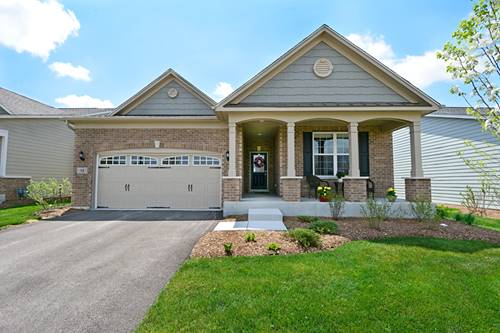 9 Pacific, Hawthorn Woods, IL 60047