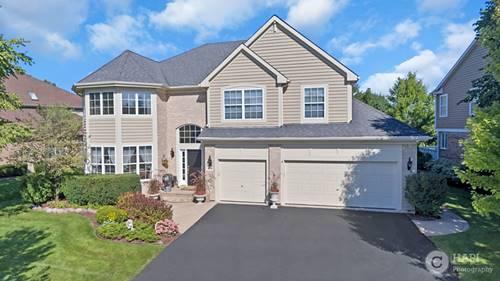 498 Sycamore, Vernon Hills, IL 60061