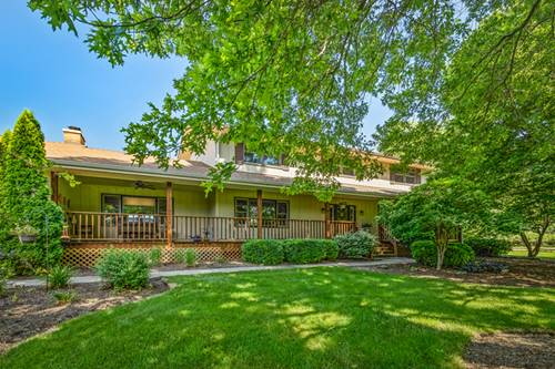 6N454 Clydesdale, St. Charles, IL 60175